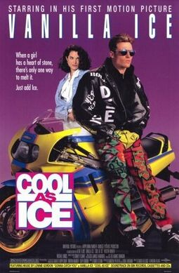 Cool as Ice poster.jpg